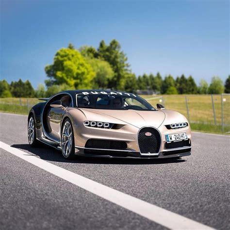 10,037 likes · 2 talking about this. Attractive thing #bugatti | Bugatti, Bugatti cars, Super sport cars