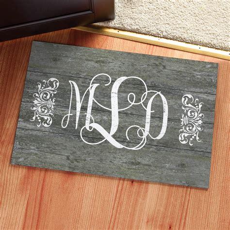 Vintage Wood Monogram Personalized Doormat  Personalized. French Door Double Oven. Branch Garage Door. Sliding Patio Door Lock. Install Dog Door. Garage Door Flood Barrier. Garage Door Guru. Prefab Garages Sale. Install Sliding Glass Door