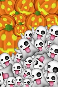 Halloween - image #3737942 by marine21 on Favim.com