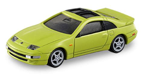 news tomica releases  january  april   japan
