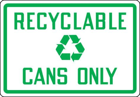 Recycling And Energy Conservation Signs  Recyclable Cans. Movers In Toronto Ontario Family Law Software. Recent Security Breaches Lte Advanced Verizon. Post Baccalaureate Nursing Program. Frigidaire Dishwasher No Power. Car Dealerships In Benton Arkansas. Business College In California. Fantastic Carpet Cleaning James Mutual Funds. Tarrant County Community College