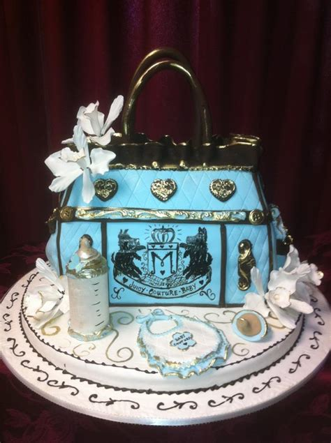 tippin teacups jackies cake boutique