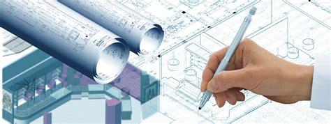 bureau etude beton bureau d 39 étude equippro agencement