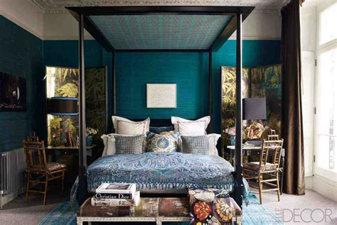 Decorating Ideas For Teal Bedroom by Teal Bedroom Ideas Decor Ideasdecor Ideas