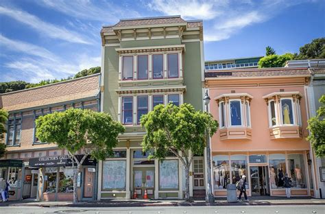 14 Top Rated Attractions And Things To Do In Sausalito