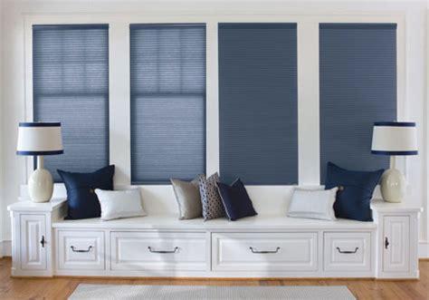room darkening shades explained 3 blind mice window