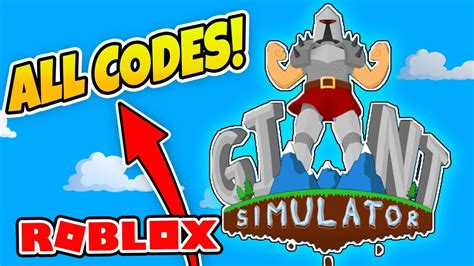 roblox banning simulator codes wiki rxgatecf  withdraw
