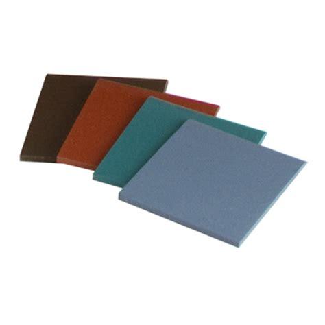 flexco repel rubber flooring flexco rubber flooring vinyl flooring 187 color refills