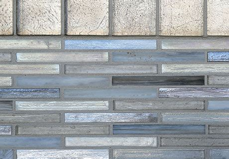 lunada bay tile tile design ideas