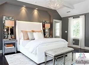 25 Inspiring master bedroom Ideas — DecorationY