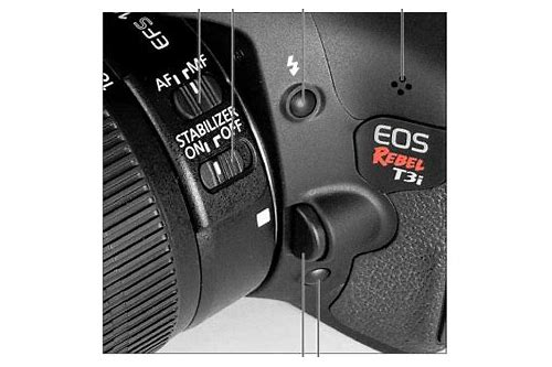 download canon 600d for dummies