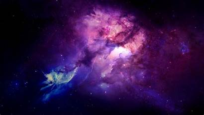 Space Wallpapers Earth Wallpapersafari