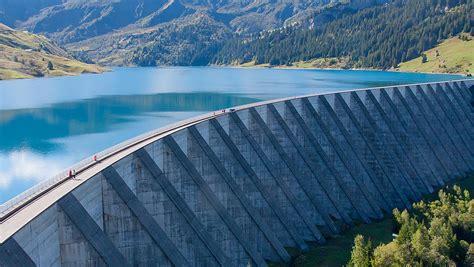 water management environmental  coastal engineering