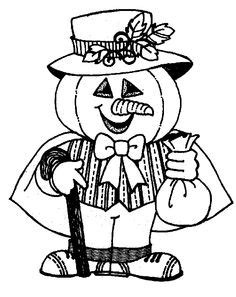 halloween coloring pages ideas halloween coloring