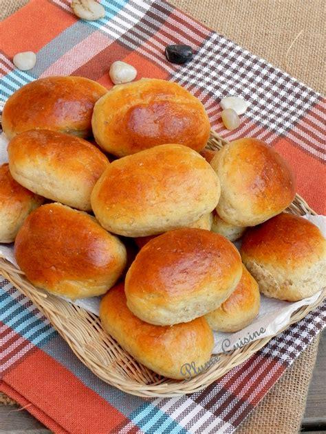 cuisine antillaise facile petits pains antillais une plume dans la cuisine