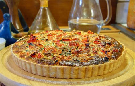 tarte salee avec pate brisee pate brisee salee pour quiche 28 images quiche aux 233 pinards tomate et s 233 same grill