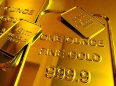 major gold mining stocks set  surge