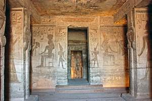The Most Dramatic Monument in Egypt IS… ABU SIMBEL   The ...
