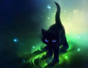 anime black cat amazing anime backgrounds black cat anime wallpaper