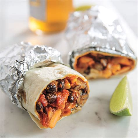 kitchen sink burrito kitchen sink burritos recipe eatingwell 2599