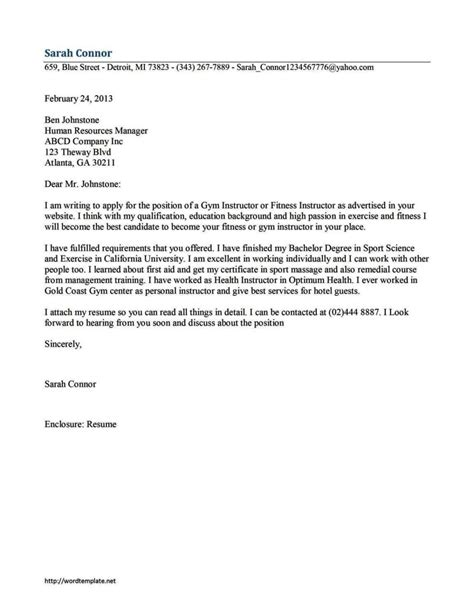 letter of interest template microsoft word letter of interest template microsoft word