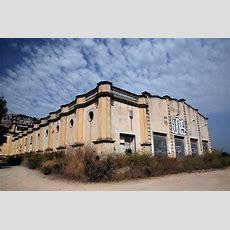 Alte Fabrik Nahe Felanitx Foto & Bild  Europe, Balearic