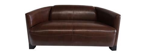 entretenir un canapé en cuir entretenir un canapé en cuir