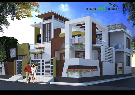 50x60 house plan home design ideas 50 by 60