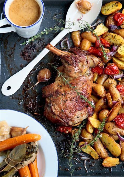 agneau de sept heures cuisine traditionnelle agneau de 7 heures cuisson express quatre saisons au jardin