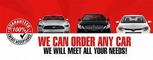 Used car dealer in Brooklyn, Queens, Staten Island, Jersey City, NY Prestige Motor Sales Inc