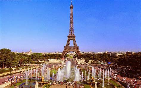 beautiful wonderful eiffel tower wallpapers eiffel tower