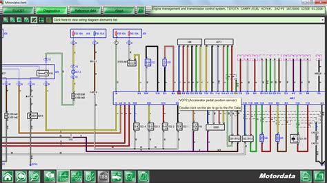 dictator fuel management wiring diagram dictator management system wiring diagram