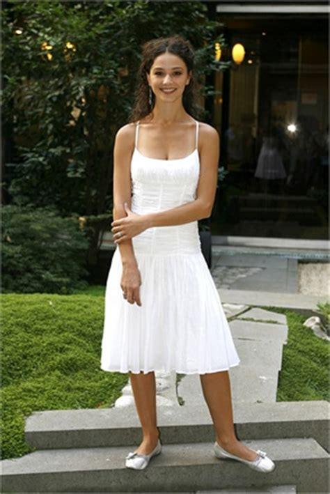 Nicole Grimaudo   Vogue.it