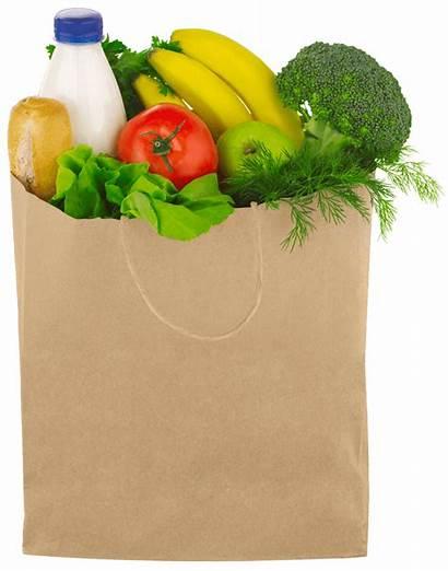 Hidden Sugars Foods Guide Eat Groceries Atkins
