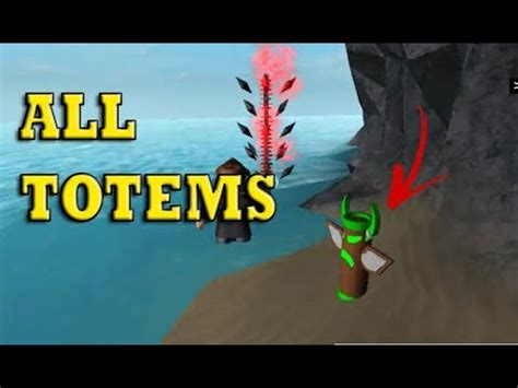 roblox blood moon tycoon  totems youtube