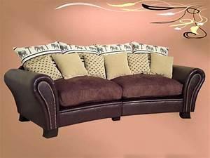 Big Sofa Gebraucht : big sofa kolonialstil gebraucht kaufen 4 st bis 70 g nstiger ~ A.2002-acura-tl-radio.info Haus und Dekorationen