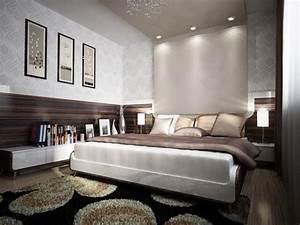 Apartment Building Design Decorating Ideas Photos ...