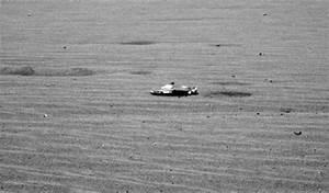Clear Alien UFO Photo From NASA Mars Rover | Latest UFO ...