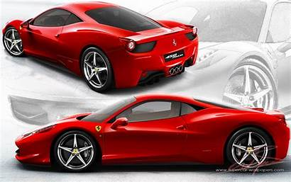 Ferrari 458 Supercars Wallpapers Italy Fanpop Successor