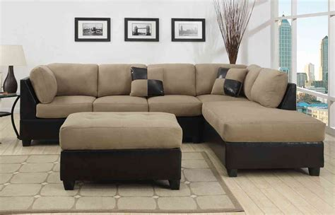 lazy boy recliner sale 3 sofa cover home furniture design