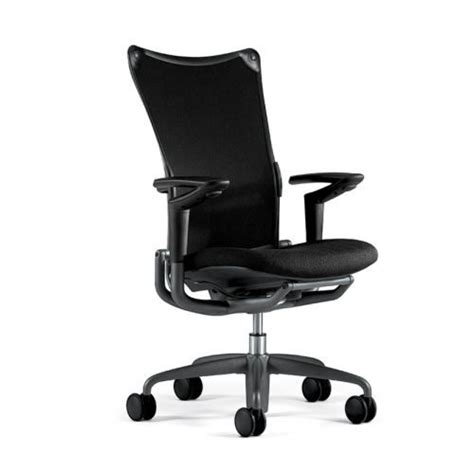 allsteel office chairs office chair furniture