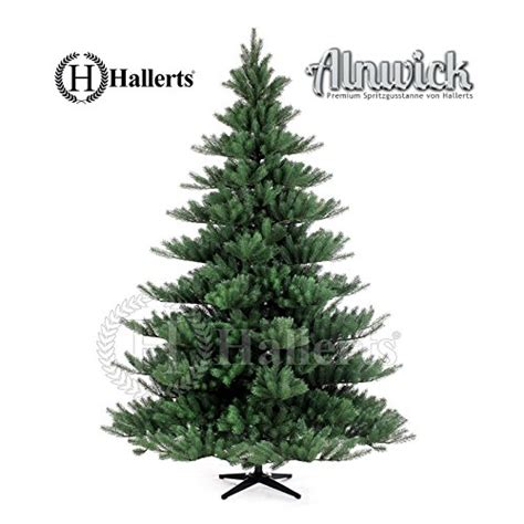 weihnachtsbaum k 252 nstlich nadeln wie echt