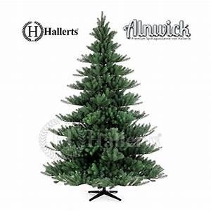 Weihnachtsbaum Kaufen Künstlich : weihnachtsbaum k nstlich nadeln wie echt ~ Markanthonyermac.com Haus und Dekorationen