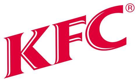 file kfc logo svg wikimedia commons