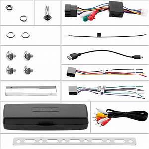 Dual Xr4115 Wiring Diagram