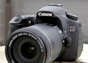 Eos 60 D : canon 60d impressions the perfect video dslr is just a little bit closer ~ Watch28wear.com Haus und Dekorationen