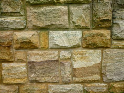 file contemporary use of sydney sandstone jpg