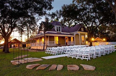 wedding venues  dallas  fort worth photo gallery