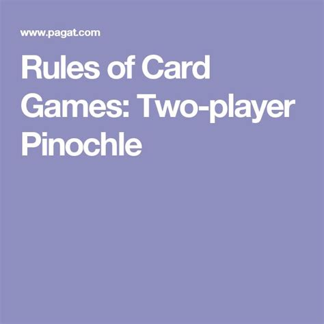 25 best ideas about pinochle cards on pinterest bridge