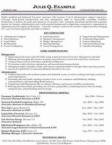 Student Resume Builder Free Resume Samples Types Of Resume Formats Examples And